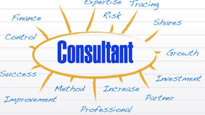 Content Dam Diq Online Articles 2016 03 Consultant 1
