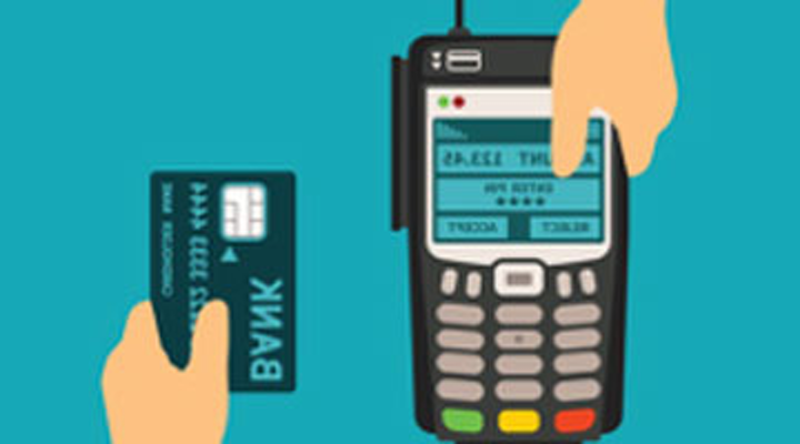 Content Dam Diq Online Articles 2016 03 Credit Card 1