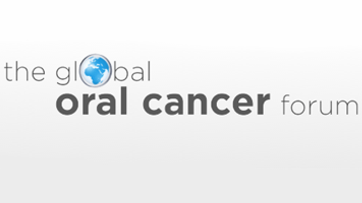 Content Dam Diq Online Articles 2016 03 Global Oral Cancer Forum Thumb