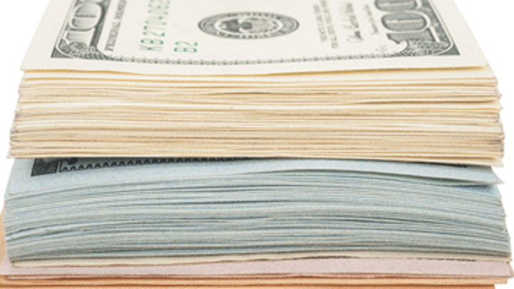 Content Dam Diq Online Articles 2016 03 Practice Valuation Money Thumb