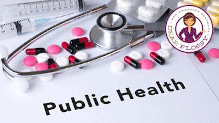 Content Dam Diq Online Articles 2016 03 Public Health Flossy