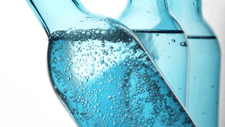 Content Dam Diq Online Articles 2016 03 Sparkling Water Thumb