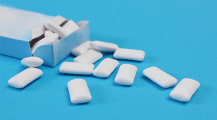 Benefits of chewing sugar-free gum: More than just fresh breath ...