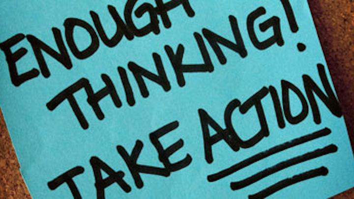 Content Dam Diq Online Articles 2016 03 Take Action 1