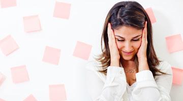 Content Dam Diq Online Articles 2016 04 Busy Stress 1