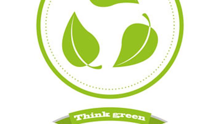Content Dam Diq Online Articles 2016 04 Eco Friendly 1