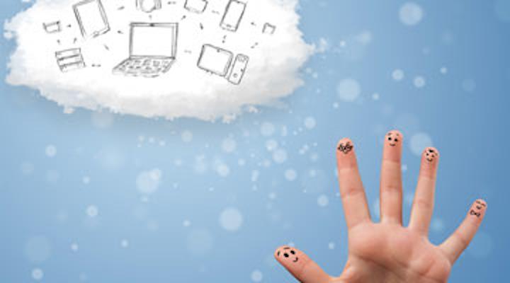 Content Dam Diq Online Articles 2016 04 Technology 1
