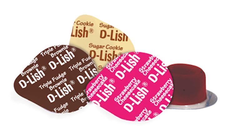 Content Dam Diq Online Articles 2016 04 Young D Lish Dessert Prophy Paste
