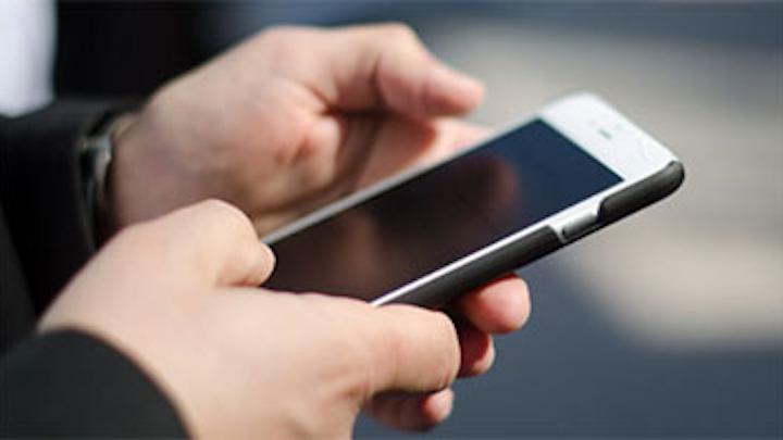 Content Dam Diq Online Articles 2016 05 Cell Phone App 1