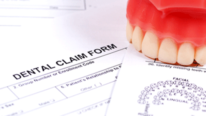 Content Dam Diq Online Articles 2016 05 Dental Insurance Thumb Form