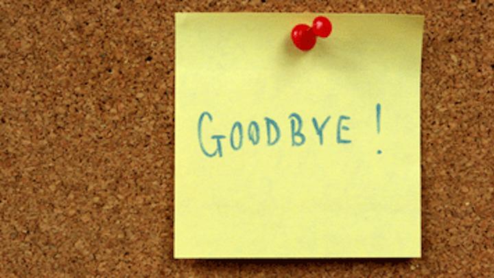 Content Dam Diq Online Articles 2016 05 Goodbye Note Thumb
