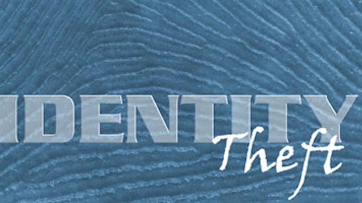 Content Dam Diq Online Articles 2016 05 Identity Theft 1