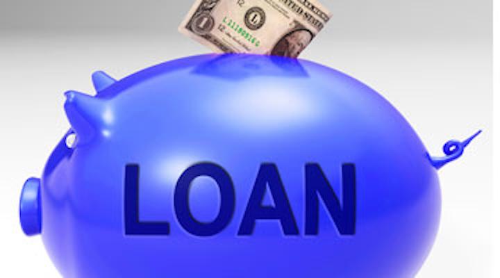 Content Dam Diq Online Articles 2016 05 Loan 1