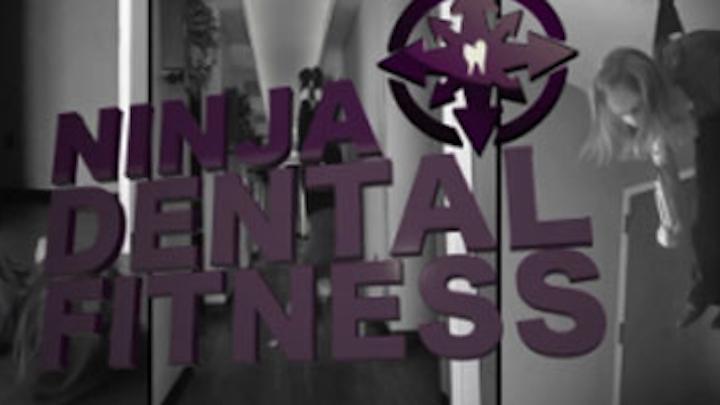 Content Dam Diq Online Articles 2016 05 Ninja Dentist Thumb