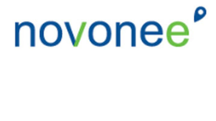 Content Dam Diq Online Articles 2016 05 Novonee Logo 1