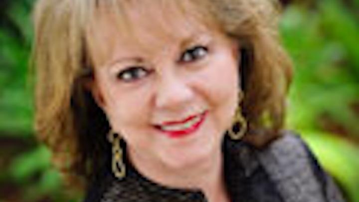 Content Dam Diq Online Articles 2016 06 New Sally Mckenzie