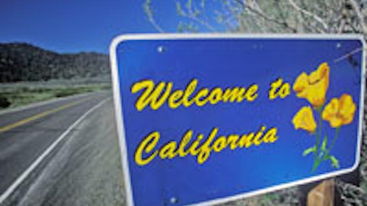Californiaboundarymsh