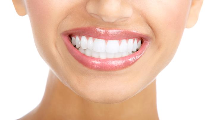 Content Dam Diq Online Articles 2016 06 Bite Dental