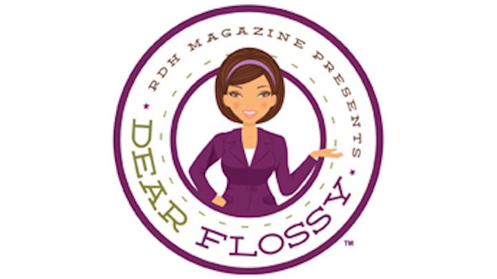 Content Dam Diq Online Articles 2016 06 Dear Flossy Thumb