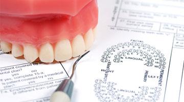 Content Dam Diq Online Articles 2016 06 Dental Insurance Coding Tmb