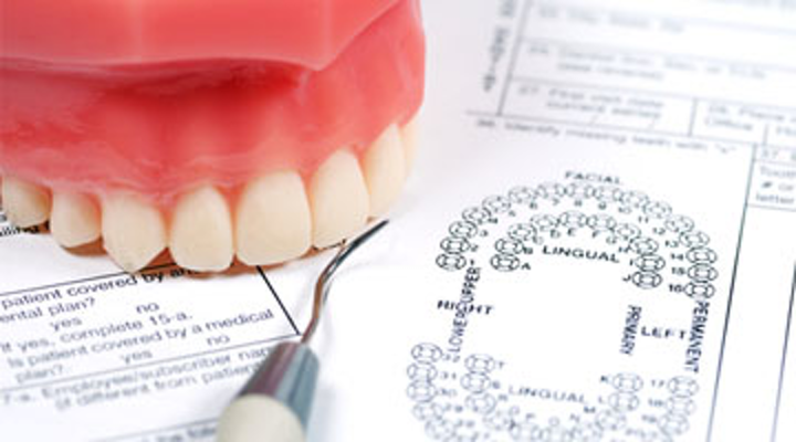 3 Common Ways Insurance Companies Deny Dental Claims Dentistryiq
