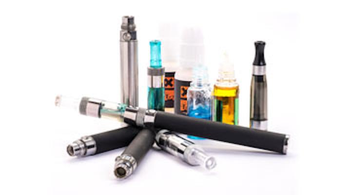 Content Dam Diq Online Articles 2016 06 E Cigarettes Vaping Thumb