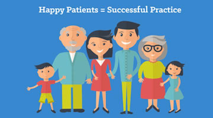 Content Dam Diq Online Articles 2016 06 Happy Dental Patients 1
