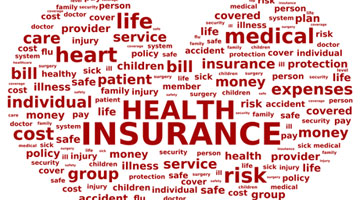 Content Dam Diq Online Articles 2016 06 Insurance 1