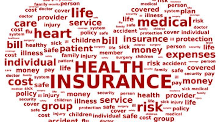 Content Dam Diq Online Articles 2016 06 Insurance 1