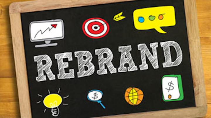 Content Dam Diq Online Articles 2016 06 Rebrand 1