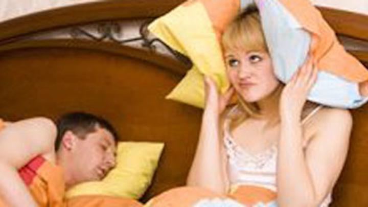 Content Dam Diq Online Articles 2016 06 Snoring Dreamstime Thumb