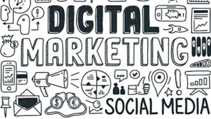 Content Dam Diq Online Articles 2016 06 Social Media Marketing 1