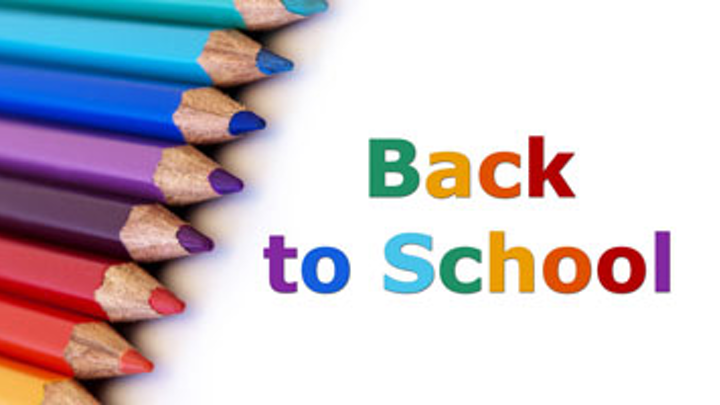 Content Dam Diq Online Articles 2016 07 Back To School 1