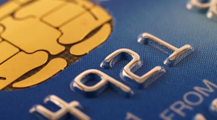 Content Dam Diq Online Articles 2016 07 Credit Card 1