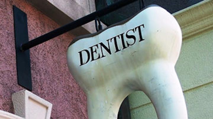 Content Dam Diq Online Articles 2016 07 Dental Ofiice Sign Thumb