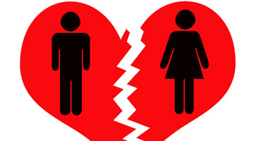 Content Dam Diq Online Articles 2016 07 Divorce 1