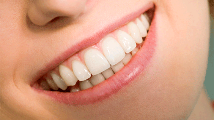Content Dam Diq Online Articles 2016 07 Smile With Nose