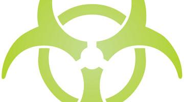 Content Dam Diq Online Articles 2016 08 Biohazard 1