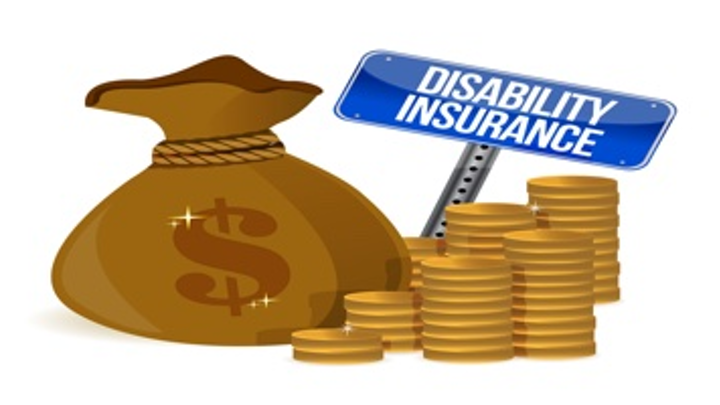Content Dam Diq Online Articles 2016 08 Disability Insurance 2