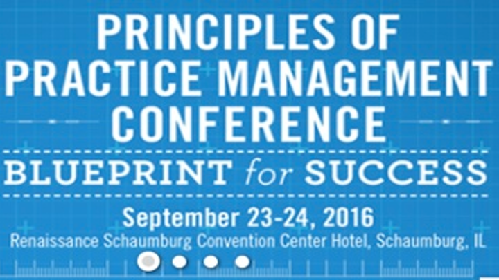 Content Dam Diq Online Articles 2016 08 Principles Of Practice Management 1