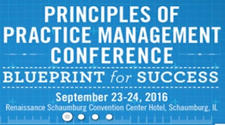 Content Dam Diq Online Articles 2016 08 Principles Of Practice Management 1