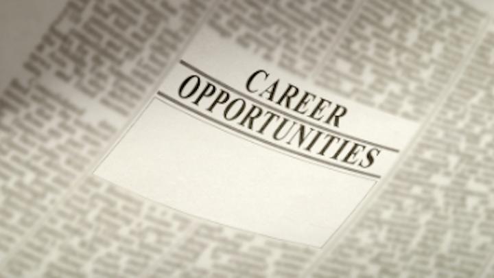 Content Dam Diq Online Articles 2016 09 Dental Careers 1