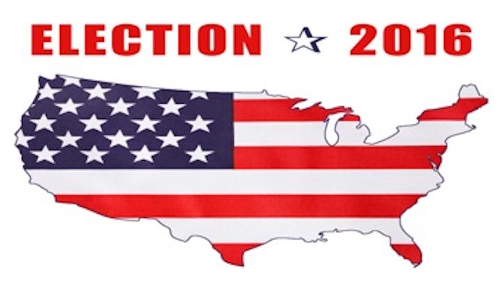 Content Dam Diq Online Articles 2016 09 Election 1
