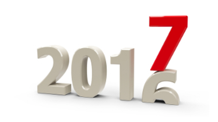 Content Dam Diq Online Articles 2016 09 End Of Year 1