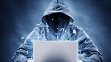 Content Dam Diq Online Articles 2016 09 Hacker 1