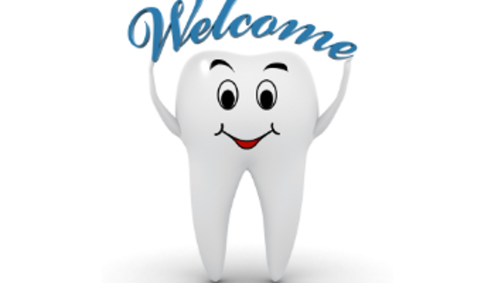 Content Dam Diq Online Articles 2016 09 New Dental Employee 1