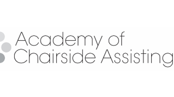 New Academy of Chairside Assisting a professional growth