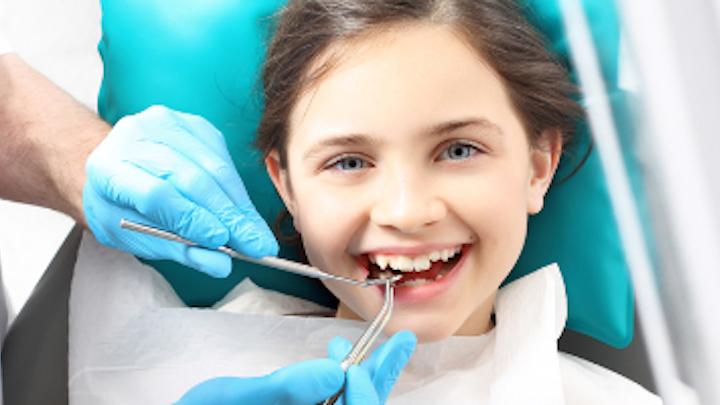 Content Dam Diq Online Articles 2016 10 Child At Dentist 1