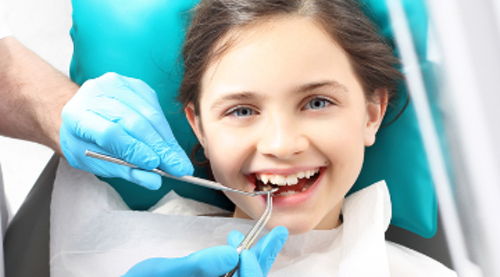 Content Dam Diq Online Articles 2016 10 Child At Dentist 1
