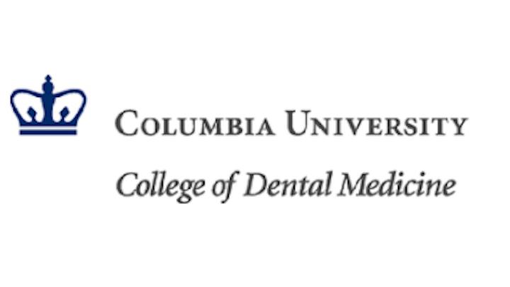 Content Dam Diq Online Articles 2016 10 Columbia Univ Logo Thumb